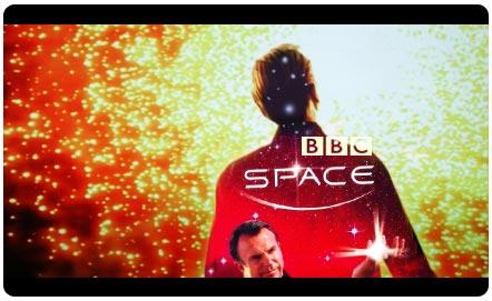 space_samneill.jpg