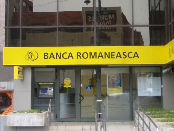 bancarom.jpg