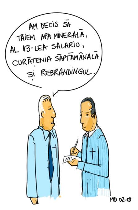criza2.jpg