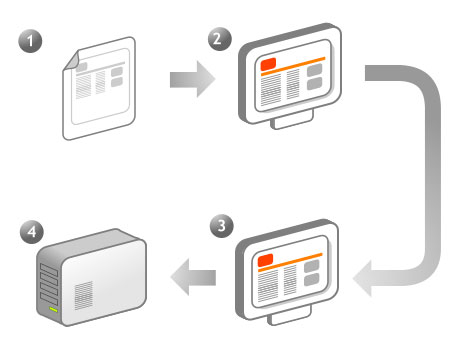 etape_site.jpg