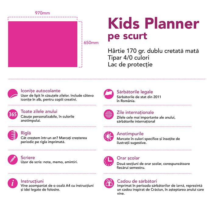 facebook_PLANNER_KIDS_date.jpg