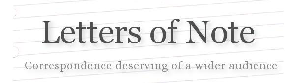 lettersheader2.png