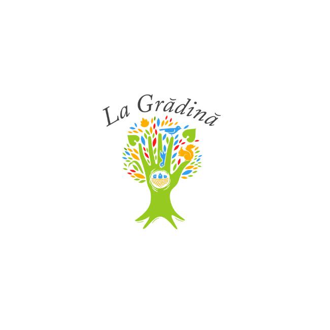 logo_la_gradina.jpg